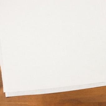 リネン×無地(オフホワイト)×薄キャンバス サムネイル2