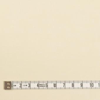 コットン×無地(カスタード)×ボイル サムネイル4