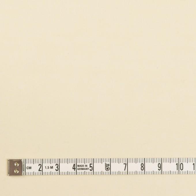 コットン×無地(カスタード)×ボイル イメージ4