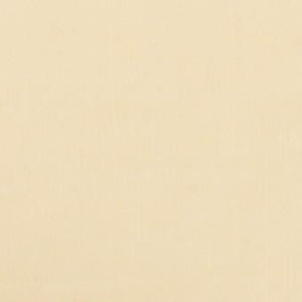 コットン×無地(キナリ)×ボイル サムネイル1
