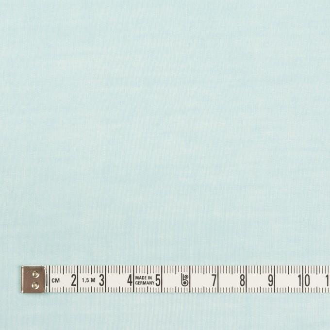 コットン×無地(サワー)×ボイル イメージ4