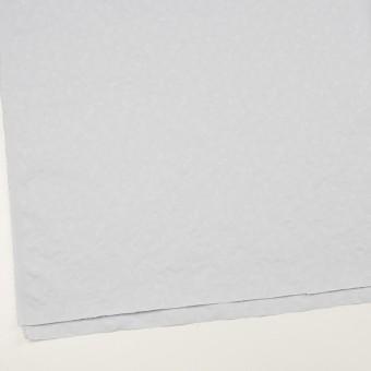ポリエステル&コットン混×レオパード(ウィステリアミスト)×ジャガード・ストレッチ サムネイル2