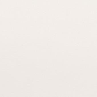 ポリエステル×無地(ホワイト)×オーガンジー_全4色
