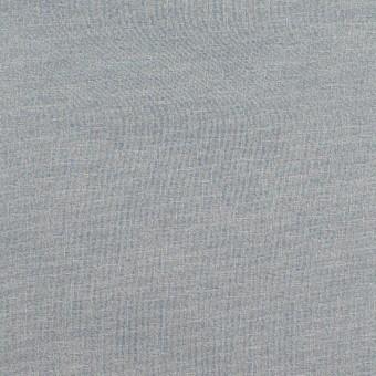ポリエステル×無地(ネイビー)×オーガンジー_全4色