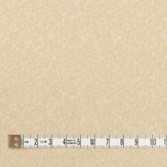 ポリエステル&ナイロン×ミックス(シャンパンゴールド)×ジャガード イメージ4