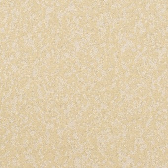 ポリエステル&ナイロン×ミックス(シャンパンゴールド)×ジャガード サムネイル1