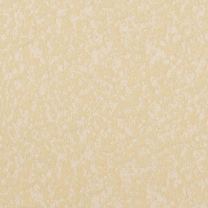 ポリエステル&ナイロン×ミックス(シャンパンゴールド)×ジャガード イメージ1