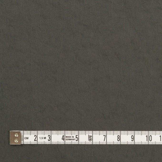 ナイロン×無地(バルビゾン)×シャンブレー・サージワッシャー イメージ4