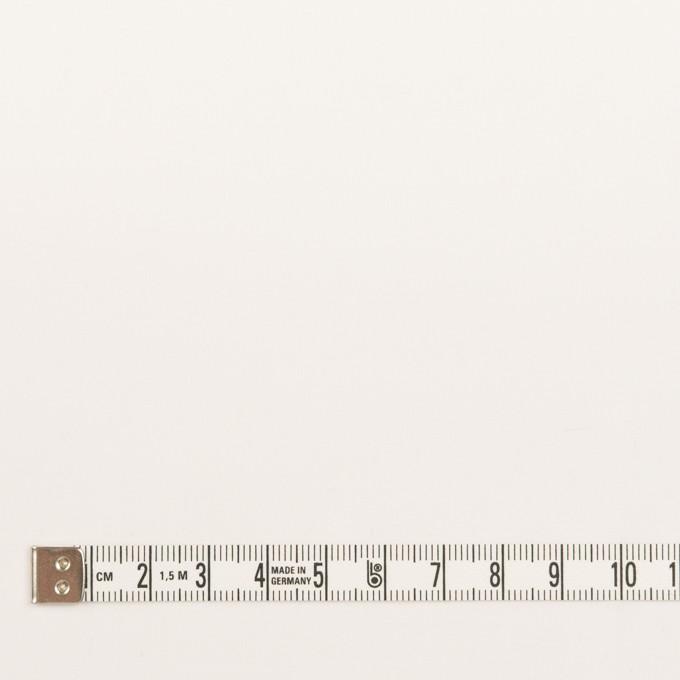 コットン×無地(オフホワイト)×ローン_全5色 イメージ4