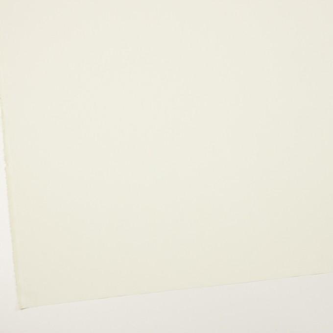 コットン×無地(ラフランス)×ローン_全5色 イメージ2