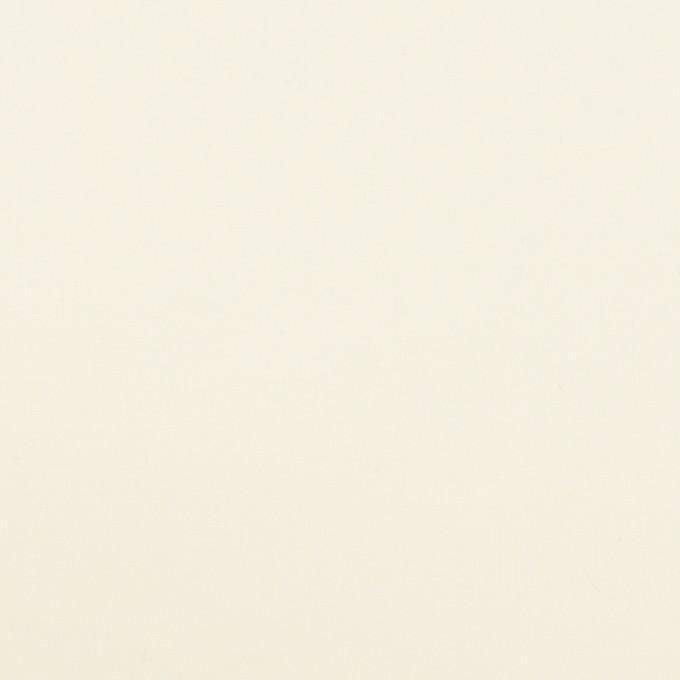 コットン×無地(ラフランス)×ローン_全5色 イメージ1