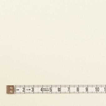 コットン×無地(ラフランス)×ローン_全5色 サムネイル4