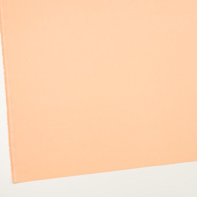 コットン×無地(ネープルス)×ローン_全5色 イメージ2