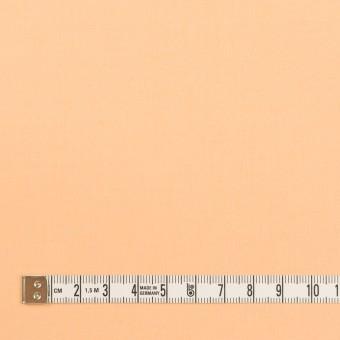 コットン×無地(ネープルス)×ローン_全5色 サムネイル4