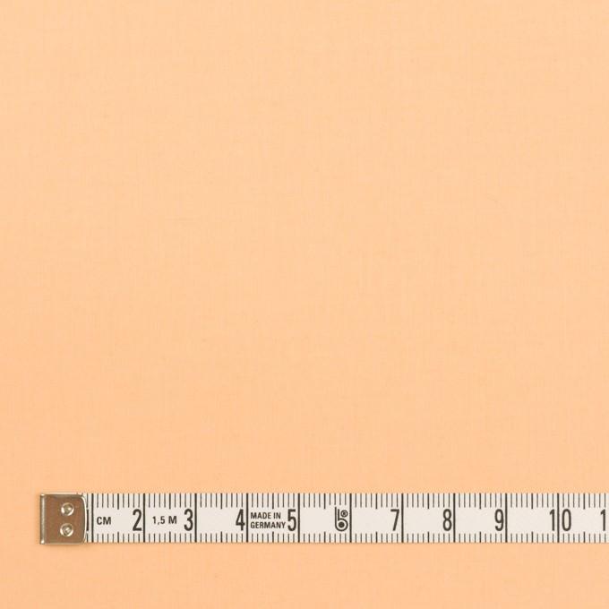 コットン×無地(ネープルス)×ローン_全5色 イメージ4