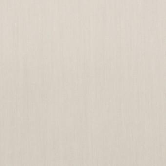 コットン&ポリアミド×無地(ライトグレー)×シャンブレー_全2色_イタリア製