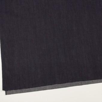 コットン×無地(インディゴ)×デニム(6.5oz) サムネイル2