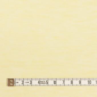 コットン×無地(イエロー)×ボイル_全3色 サムネイル4