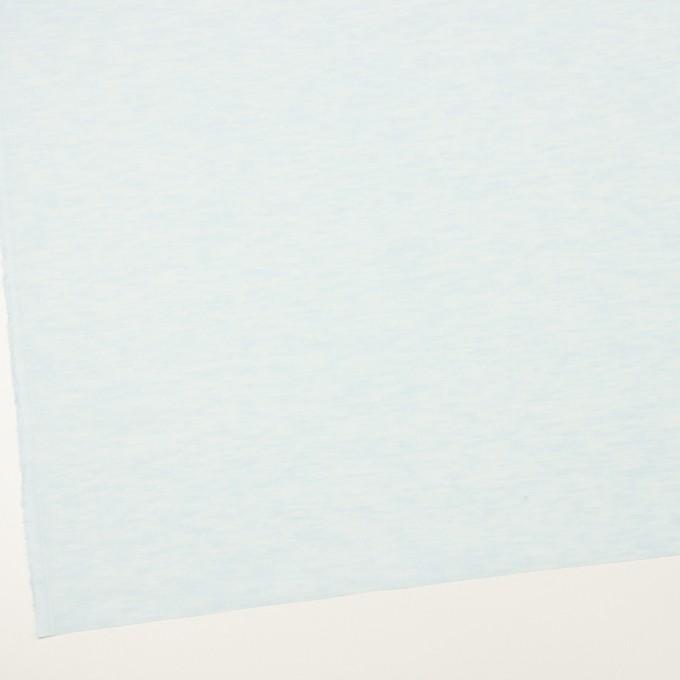 コットン×無地(サワー)×ボイル_全3色 イメージ2