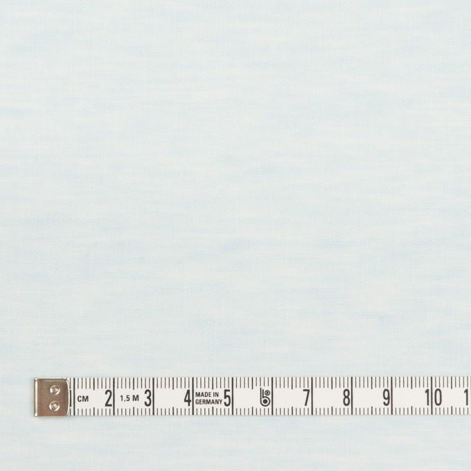 コットン×無地(サワー)×ボイル_全3色 イメージ4