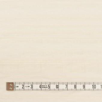 ナイロン&コットン×ボーダー(キナリ)×オーガンジー・ジャガード サムネイル4