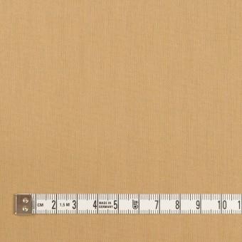 コットン&テンセル×無地(オークルベージュ)×ブロード_全3色 サムネイル4
