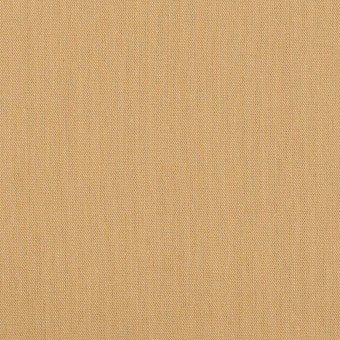 コットン&テンセル×無地(オークルベージュ)×ブロード_全3色 サムネイル1