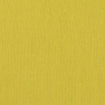 コットン&テンセル×無地(アボカド)×ブロード_全3色 サムネイル1