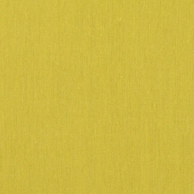 コットン&テンセル×無地(アボカド)×ブロード_全3色 イメージ1