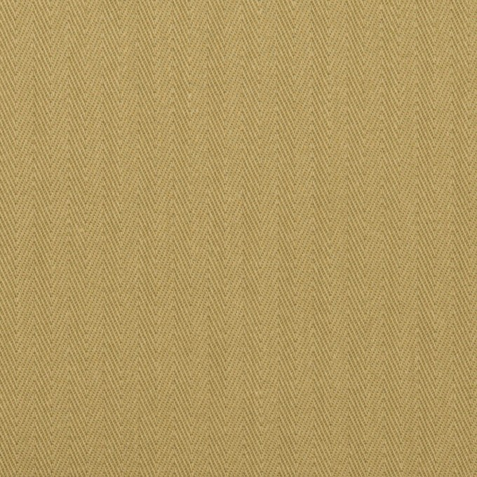 コットン×無地(ローリエ)×ヘリンボーン イメージ1
