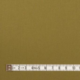 コットン×無地(ローリエ)×高密ポプリン サムネイル4
