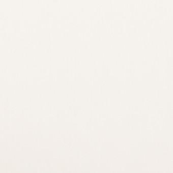 裏地_ベンベルグ(ホワイト)_薄地用_透け防止マットタイプ_全4色 サムネイル1