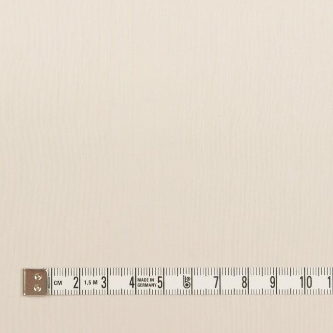 裏地_ベンベルグ(ベージュグレー)_薄地用_透け防止マットタイプ_全4色 イメージ4