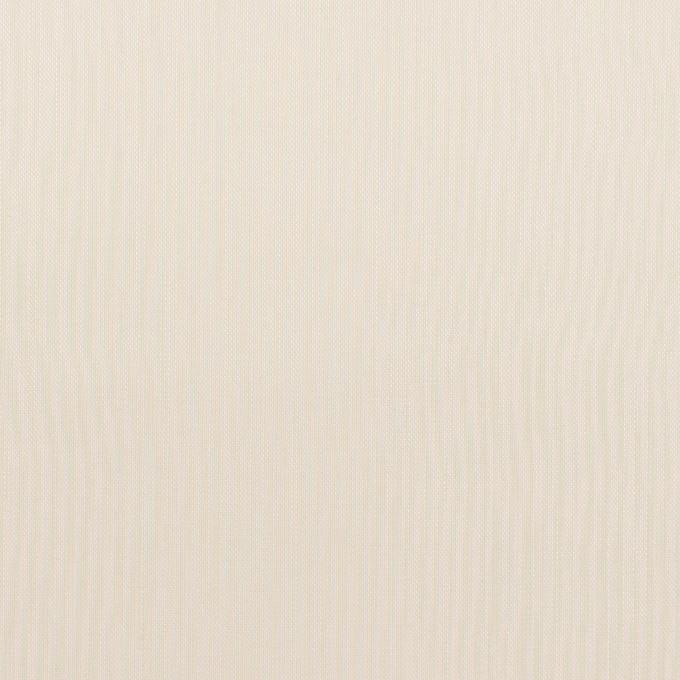 裏地_ベンベルグ(ベージュグレー)_薄地用_透け防止マットタイプ_全4色 イメージ1