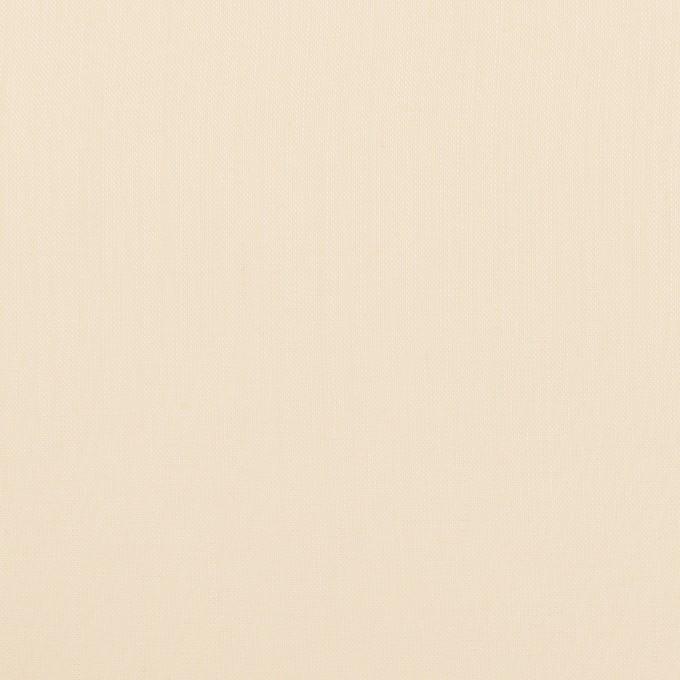 裏地_ベンベルグ(キナリ)_薄地用_透け防止マットタイプ_全4色 イメージ1