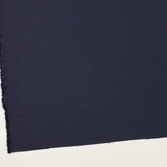 ウール&ポリウレタン×チェック&ボーダー(グレープ&ブラック)×千鳥格子ストレッチ_全2色_イタリア製 サムネイル2
