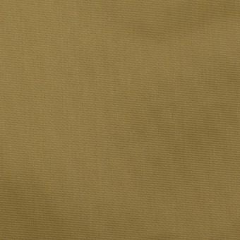 ナイロン×無地(ダークカーキ)×形状記憶タフタ_全2色