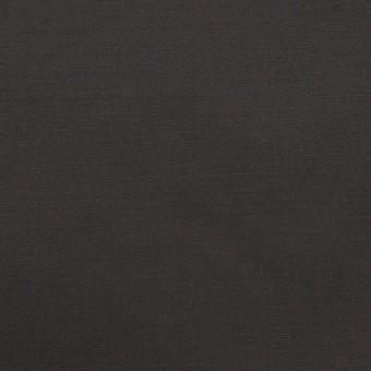 ナイロン&コットン混×無地(ダークネイビー)×サテンストレッチ_全2色 サムネイル1