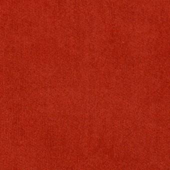 コットン×無地(トマト)×ベッチンワッシャー_全5色 サムネイル1