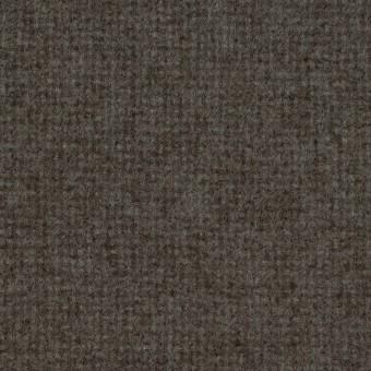 ウール×ミックス(アッシュブラウン)×ツイード サムネイル1