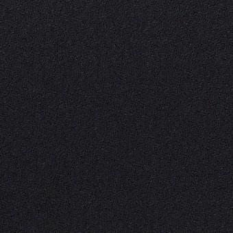 ウール×無地(ダークネイビー)×ジョーゼット サムネイル1