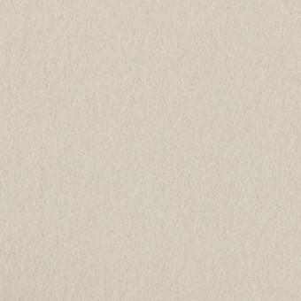 ウール×無地(オイスターグレー)×ソフトメルトン サムネイル1