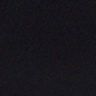 ウール×無地(ダークネイビー)×カルゼ サムネイル1