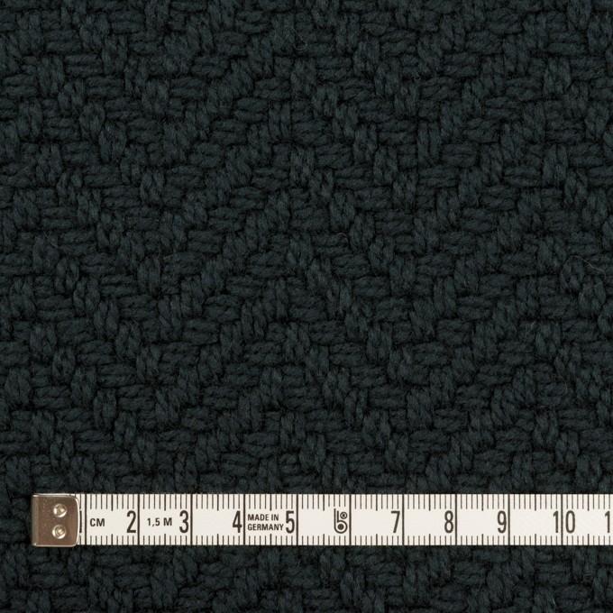 アクリル&ポリエステル混×無地(バルビゾン)×斜子織_全2色 イメージ4