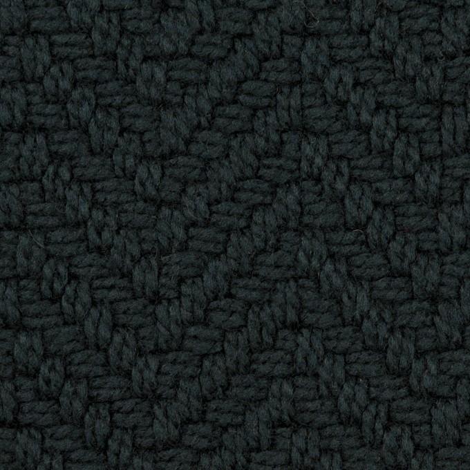 アクリル&ポリエステル混×無地(バルビゾン)×斜子織_全2色 イメージ1