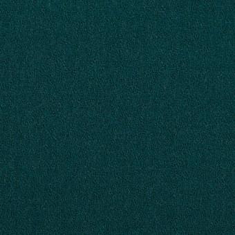 ウール×無地(バルビゾン)×ジョーゼット サムネイル1