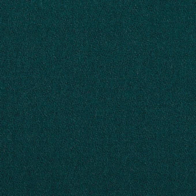 ウール×無地(バルビゾン)×ジョーゼット イメージ1