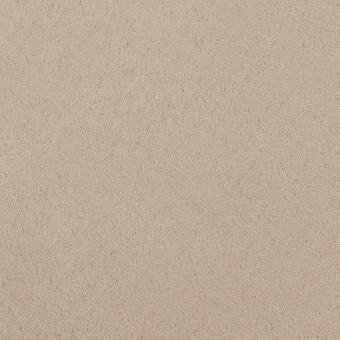 ポリエステル×無地(オイスター)×スエードかわり織_全4色 サムネイル1