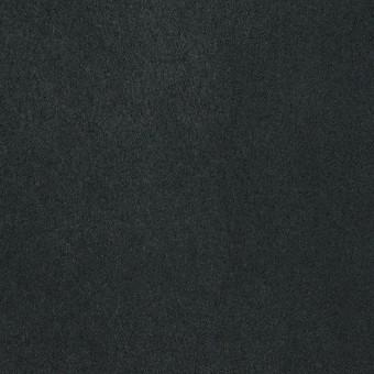 ポリエステル×無地(チャコール)×スエードかわり織_全4色 サムネイル1