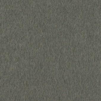 ウール×無地(スレートグレー)×ソフトメルトン サムネイル1